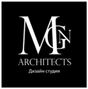 MGN-Architect